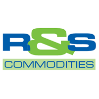 RSCommodities