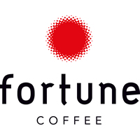 fortunehotdrinks
